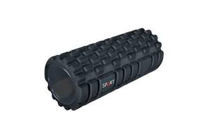 Ролик для фитнеса Spart Short Black (CE6102)