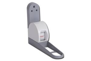 Ростомер-рулетка Gima настенный лента 0 - 200 см (mpm_00312)
