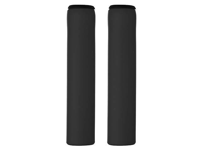 Ручки руля ONRIDE FoamGrip Black- объявление о продаже  в Киеве