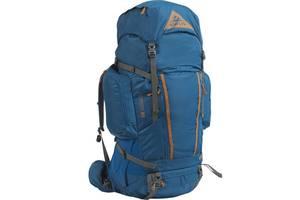 Рюкзак Kelty Coyote 85 Lyons blue