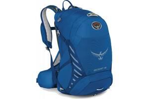 Рюкзак Osprey Escapist 25 M/L Indigo Blue (009.0277)