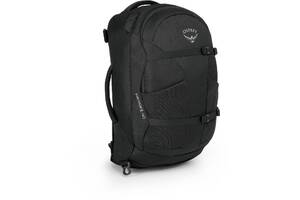 Рюкзак Osprey Farpoint 40 S/M Volcanic Grey (009.1234)