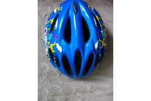 """Шлём детский велосипедный """"Arcore"""" (размер 50-54 см."""