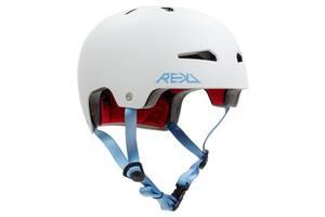 Шлем REKD Elite 2.0 Grey (57-59)