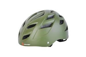 Шлем Tempish Marilla Green XS (102001085(GREEN)/XS)