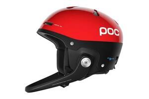Шолом гірськолижний POC Artic SL SPIN XL/XXL 59-62 Prismane Red (PC 104971118XLX1)