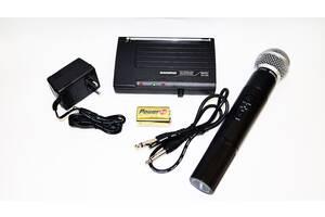 Shure SH-200 Радиомикрофон
