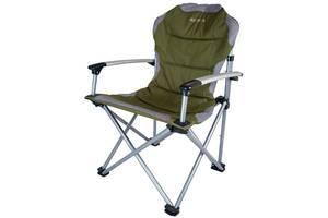 Складное кресло Ranger Rmountain (FC 750-21309 )