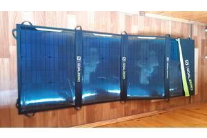 Солнечная панель Goal Zero Nomad 100 (НОВАЯ!)