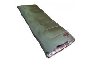 Спальний мішок Totem TTS-002.12-R Woodcock XXL Green