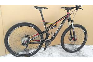 Specialized Camber Comp (2015г)