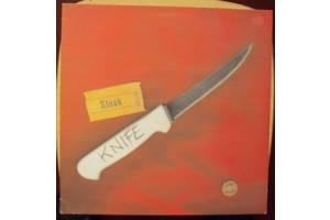 """Steakknife  """"God Pill"""" - LP"""