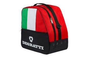 Сумка для черевиків Degratti Boots Italia
