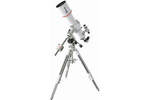 Телескоп Messier Bresser 920749