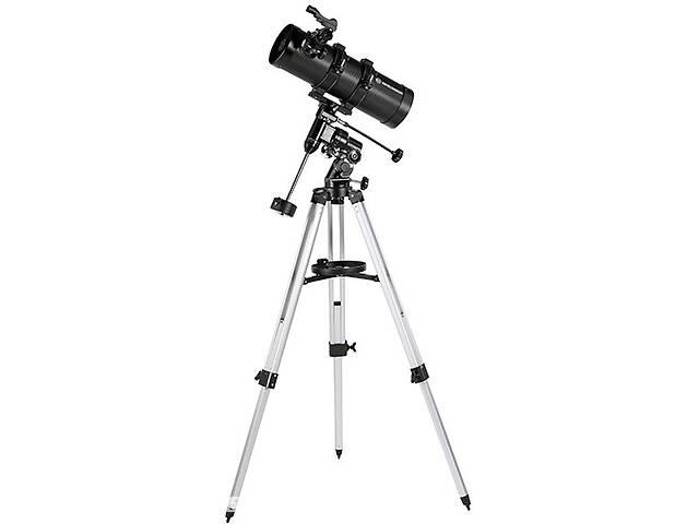 купить бу Телескоп National Geographic 922223 в Киеве