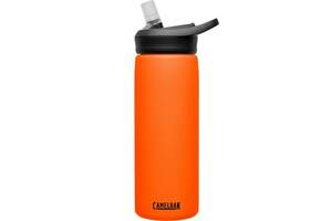 Термофляга для воды CamelBak eddy+ SST Vacuum Insulated 20oz 2020 (CL00023)