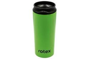 Термокружка Rotex Green 500 мл