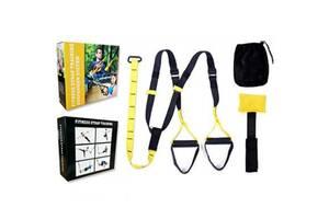 Тренировочные Петли FitGT Smart PRO3 (2651-DM)