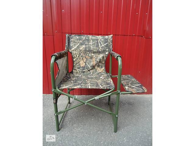 продам Туристическое кресло охота бу в Одессе