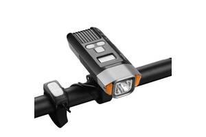 Велофары Fenix  Cree XHP50 FnxBC35R