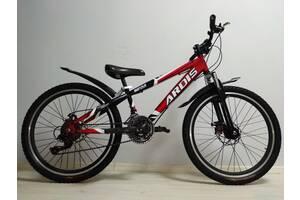 Велосипед Ardis Rocks 24 & amp; quot;