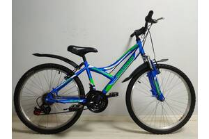 "Велосипед Discovery Flint 24"""
