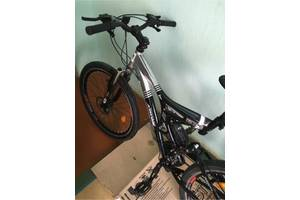 Велосипед Двухподвесный Ardis Infinity 26'