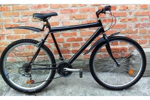Велосипед горный BENNETO 26 из Европы