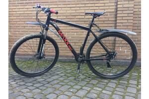 Велосипед MaxxPro M400 29_XL