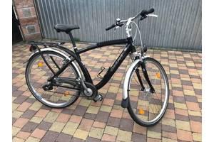 Велосипед городской GIANT mono Нидерланды