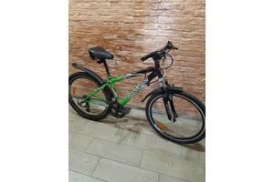 Велосипед Сомаnche prairie