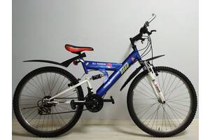 """Велосипед Terrain 26"""""""