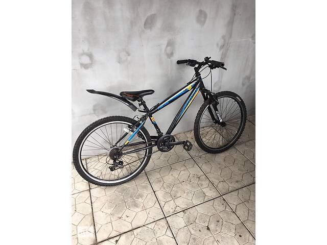 бу Велосипед  в Золочеве