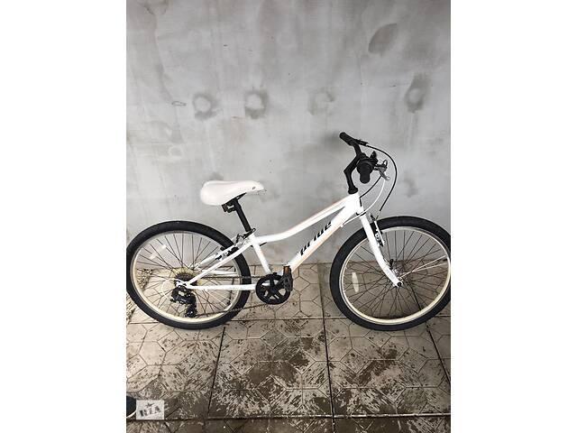 купить бу Велосипед в Золочеве