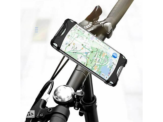 купить бу Велосипедный держатель Usams US-ZJ053 в Одессе