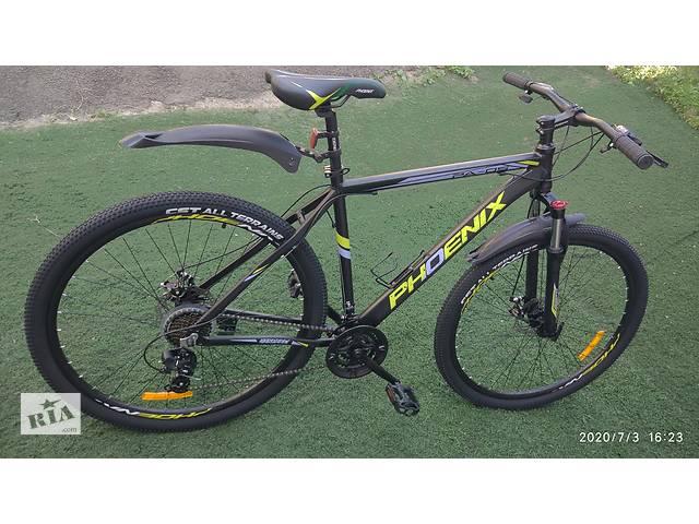 купить бу Велосипеди, вело в Вишневом