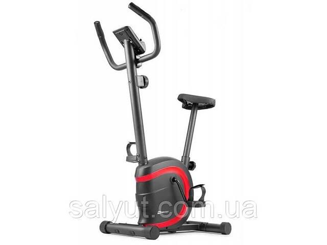 Велотренажер HS-015H Vox red- объявление о продаже  в Сумах
