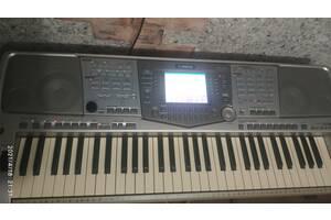 YAMAHA  PSR2100