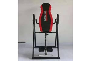 Інверсійний стіл E4L-001B 25 кг