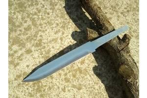 Заготовка ножа НР-40