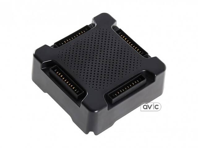 Зарядное устройство DJI Mavic Part 8 (CP.PT.000564)- объявление о продаже  в Харькове