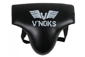 Защита паха V`Noks Mex Pro (60057) L/XL