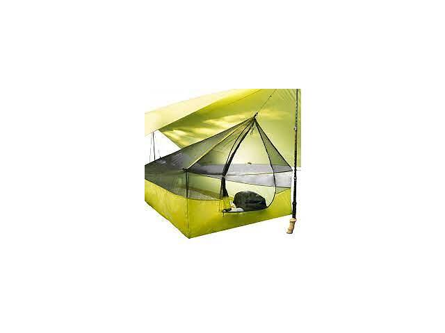 бу Защитная москитная сетка Sea to Summit Escapist Ultra-Mesh Inner Bug Tent в Киеве