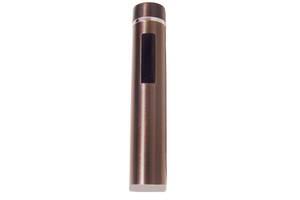 Зажигалка электроимпульсная USB ZGP 2 5411