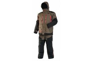 Зимний костюм Norfin Extreme 4 (-35) p.S, XXXXL