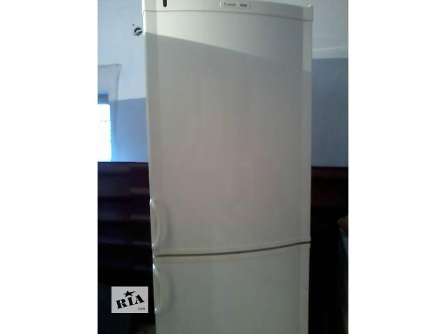купить бу Холодильник Cylinda в Львове