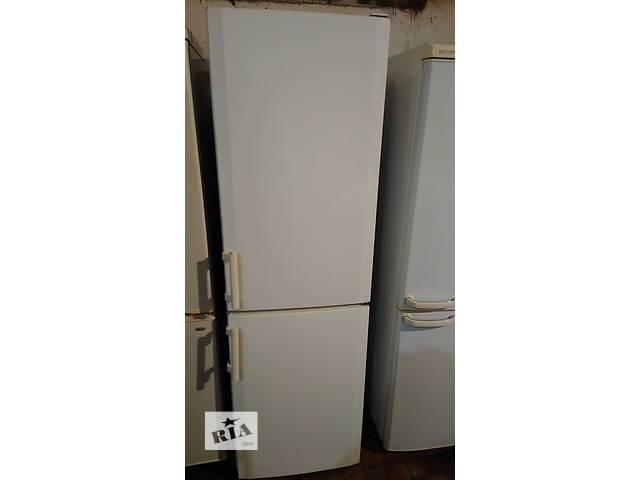Холодильник Liebherr SN-ST по запчастям- объявление о продаже  в Киеве