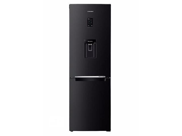 продам Холодильник SAMSUNG RB31FDRNDBC бу в Киеве