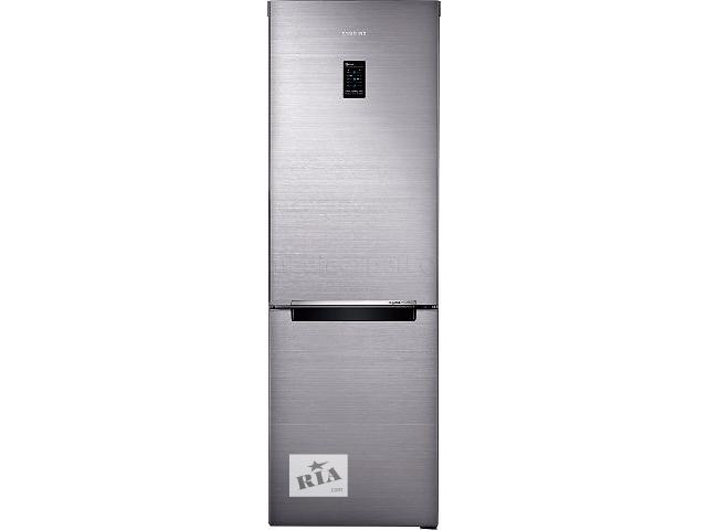 Холодильник SAMSUNG RB31FERNCSS- объявление о продаже  в Киеве