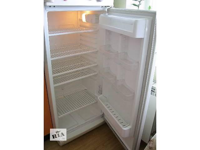 купить бу холодильник в Киеве